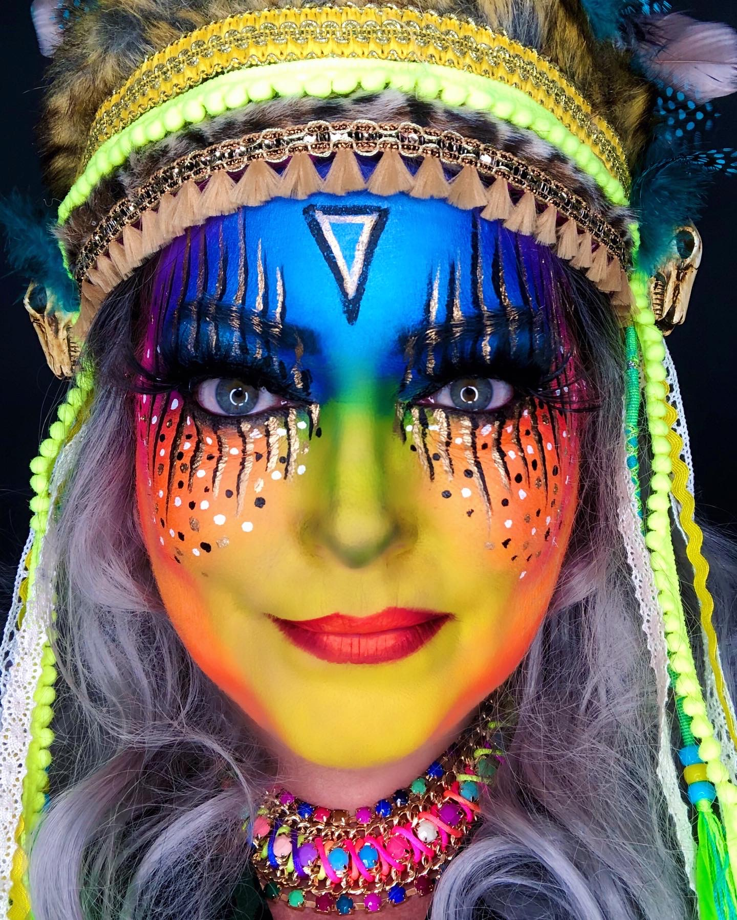 Carnaval designs