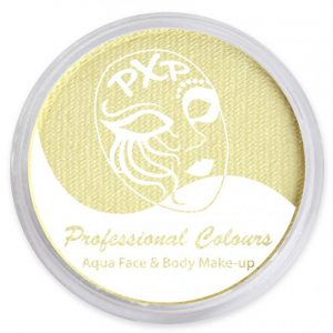 PXP 10 gram